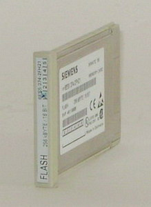 SIEMENS S5 карта памяти MC Flash Eprom 128kB (6ES5374-2KG21)